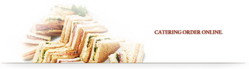 catering_img