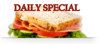 daily_special_01